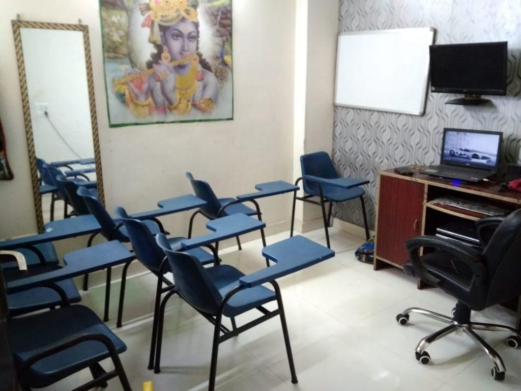SEO Training Institute Delhi NCR